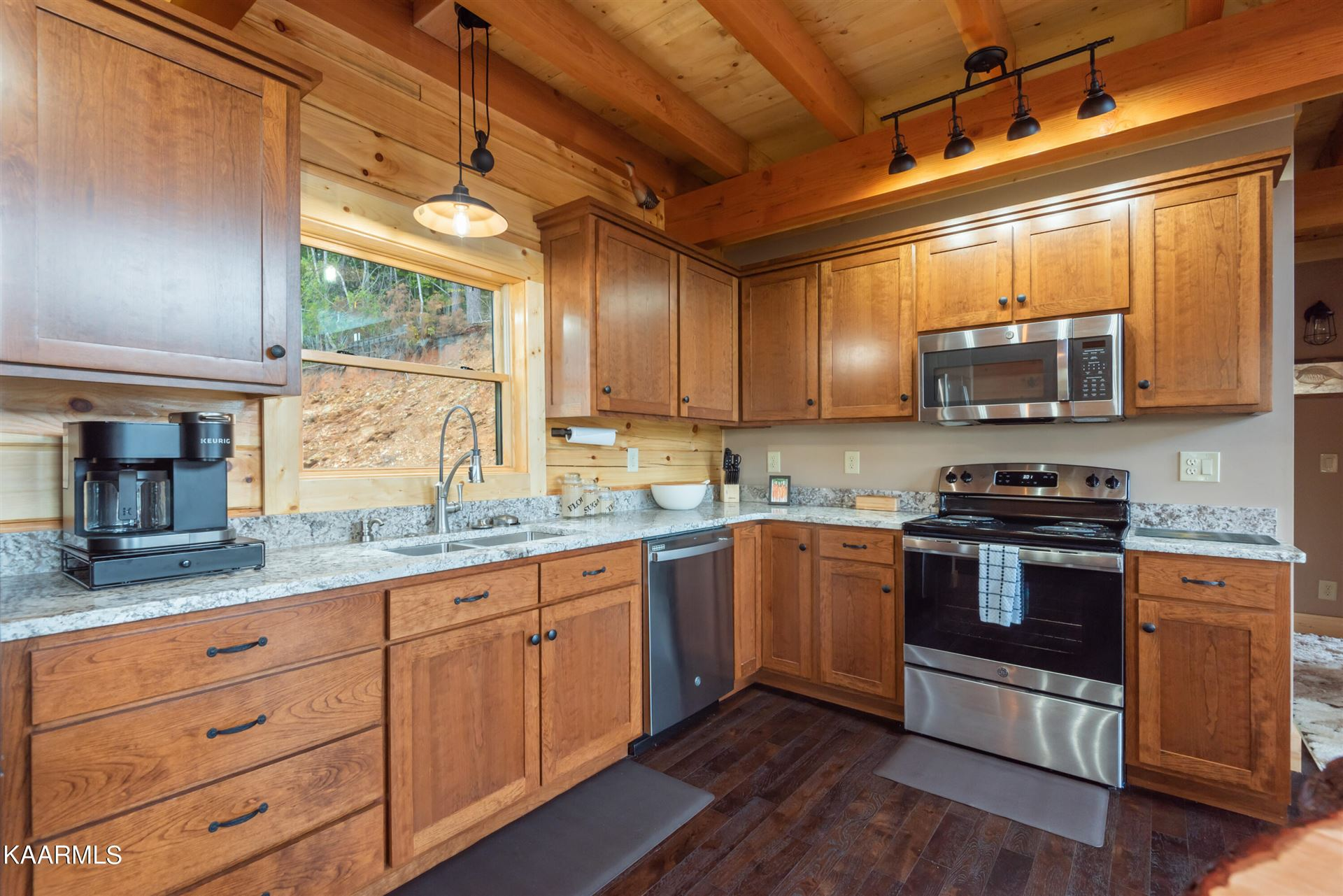 Photo of 1652 Spring Creek Rd, Reliance, TN 37369 (MLS # 1171587)
