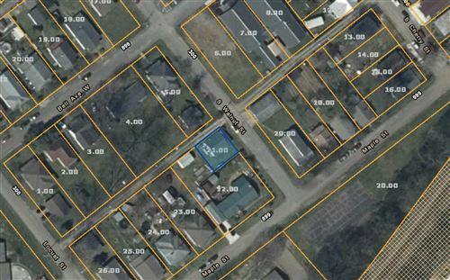 Photo of 400 S Walnut St, Lenoir City, TN 37771 (MLS # 1149588)