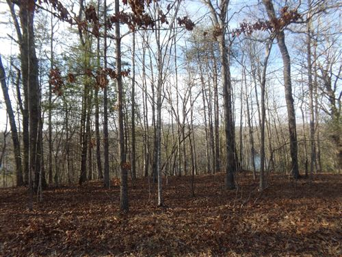 Tiny photo for 41 Meadowood Lane, Crossville, TN 38558 (MLS # 1142589)