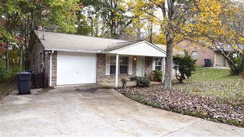 Photo of 6040 Morning Glory Place, Knoxville, TN 37912 (MLS # 1099591)