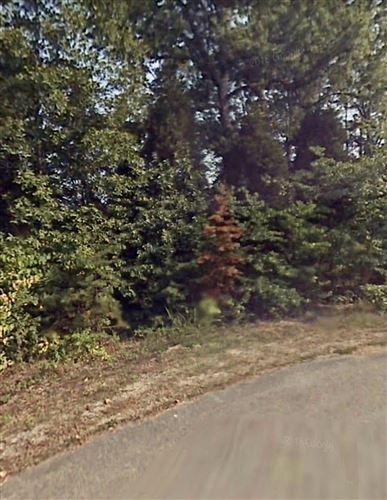 Photo of 344 Nuhya Lane, Loudon, TN 37774 (MLS # 1130591)