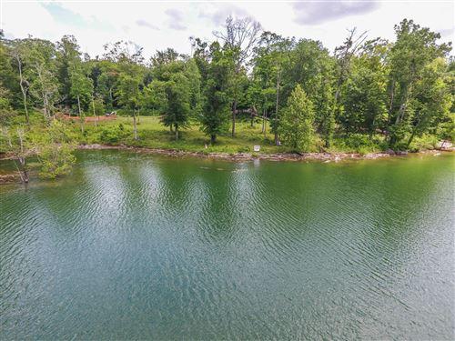 Photo of Lot 28 Beech Grove Loop, Sharps Chapel, TN 37866 (MLS # 1155592)