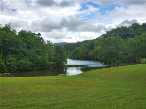 Photo of Lot 3 Anderson Bend Rd, Russellville, TN 37860 (MLS # 1062595)
