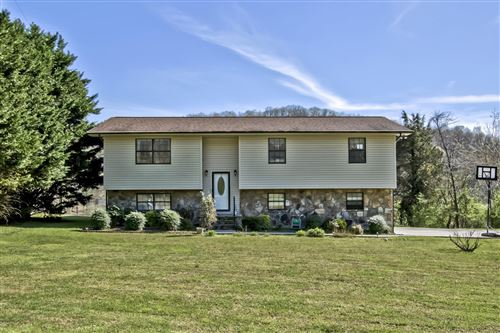 Photo of 108 Tracy Allison Lane, Clinton, TN 37716 (MLS # 1110595)