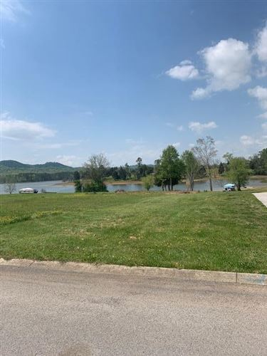 Tiny photo for Sheilds Crossing, Bean Station, TN 37708 (MLS # 1151595)