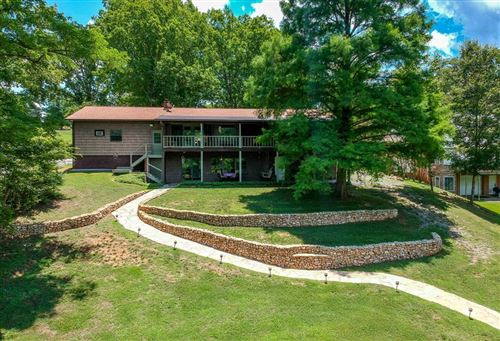 Photo of 953 Ewing Rd, Spring City, TN 37381 (MLS # 1121596)