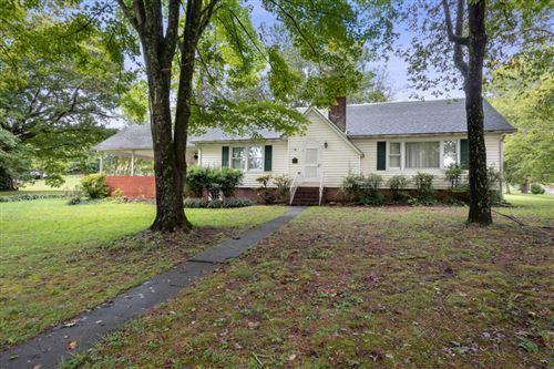 Scott Burton Listings anderson county homes for sale