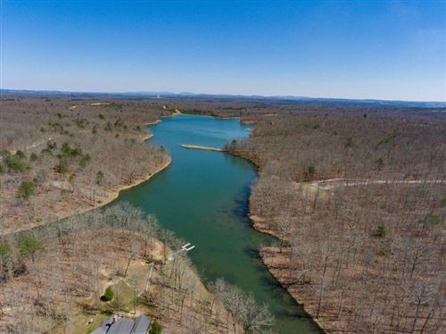 Photo of Long Branch Rd, Spencer, TN 38585 (MLS # 1144597)