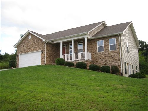 Photo of 233 Walelu Tr, Vonore, TN 37885 (MLS # 1134599)