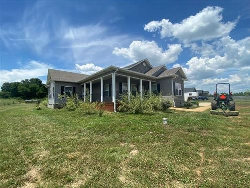 Photo of 2550 Highway 11, Niota, TN 37826 (MLS # 1122600)