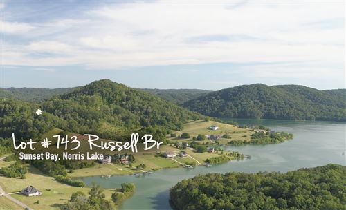Photo of Lot 743 Russell Brothers Rd, Sharps Chapel, TN 37866 (MLS # 1152600)