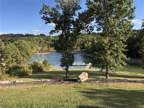 Tiny photo for Archery Lane #4, Jacksboro, TN 37757 (MLS # 1131601)