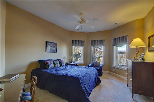 Tiny photo for 424 Cayuga Drive, Loudon, TN 37774 (MLS # 1142601)