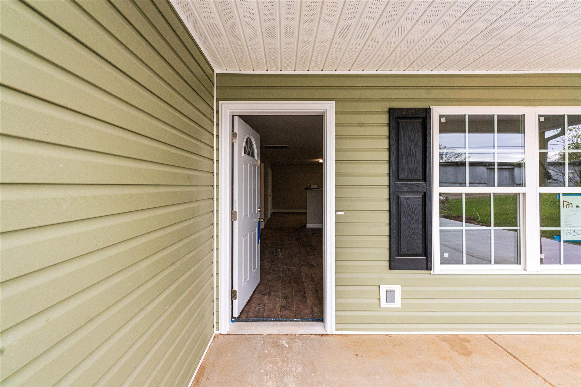 Photo of 2309 Hoitt Ave, Knoxville, TN 37917 (MLS # 1149601)