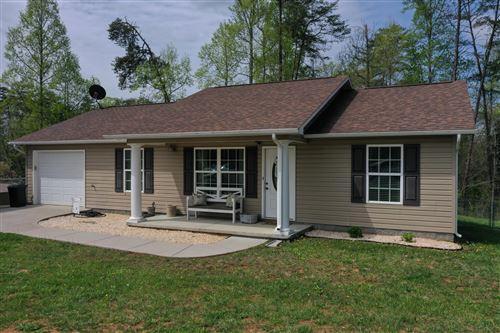 Photo of 111 Agape Lane, Heiskell, TN 37754 (MLS # 1149602)