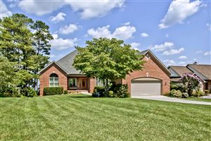 Photo of 130 Kiowa Way, Loudon, TN 37774 (MLS # 1085603)