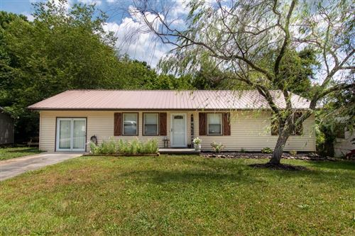 Photo of 6512 Red Ashe Lane, Knoxville, TN 37918 (MLS # 1124603)