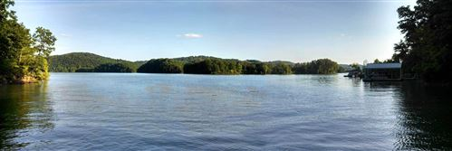 Photo of lot 154 Emerald Point, Sharps Chapel, TN 37866 (MLS # 1144603)