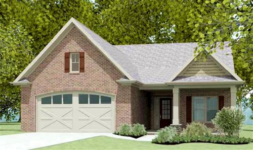 Photo of 1612 Sugarfield Lane, Knoxville, TN 37932 (MLS # 1149603)