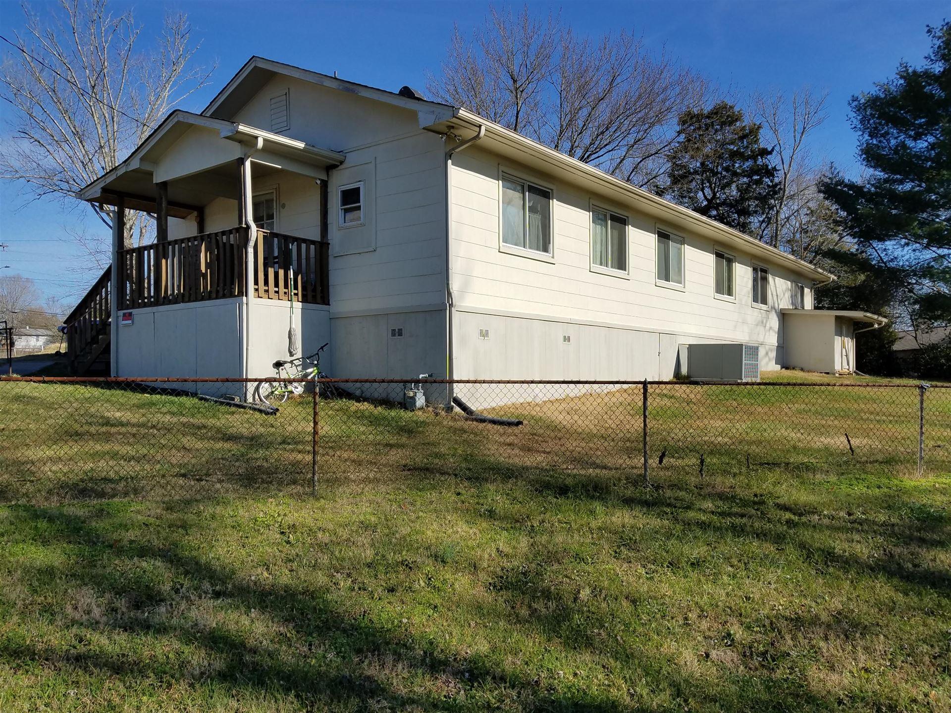 Photo of 613 W Outer Drive, Oak Ridge, TN 37830 (MLS # 1138603)