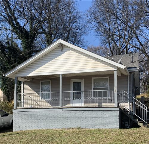 Photo of 2747 Nichols Ave, Knoxville, TN 37917 (MLS # 1102604)