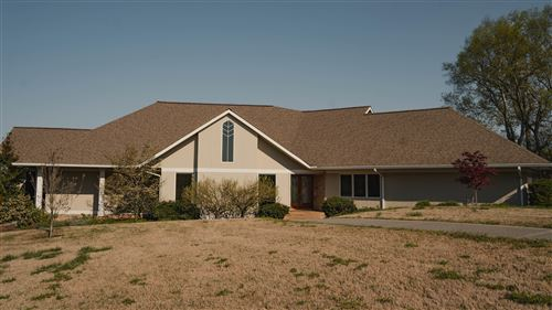 Photo of 3621 Topside Rd, Knoxville, TN 37920 (MLS # 1149604)