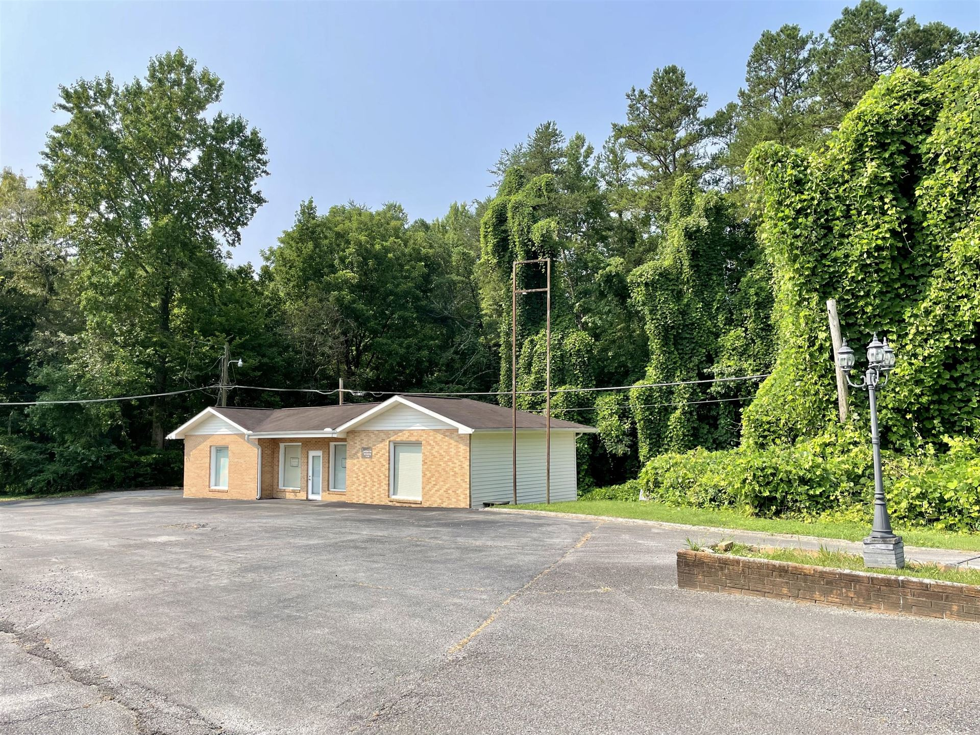 Photo of 223 Hannah Drive, Oliver Springs, TN 37840 (MLS # 1162604)