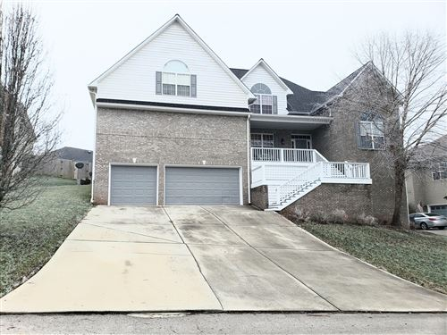 Photo of 1208 Dreamview Lane, Knoxville, TN 37922 (MLS # 1139605)