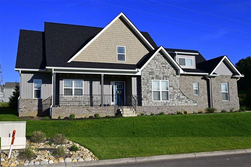 Photo of 625 Lampwick Lane, Knoxville, TN 37912 (MLS # 1152605)