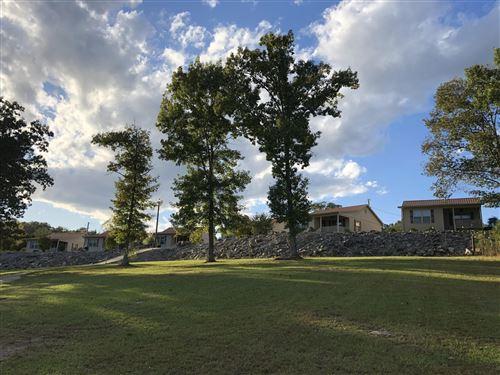 Tiny photo for Archery Lane #5, Jacksboro, TN 37757 (MLS # 1131606)