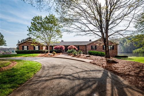 Photo of 822 Fox Rd, Knoxville, TN 37922 (MLS # 1148606)