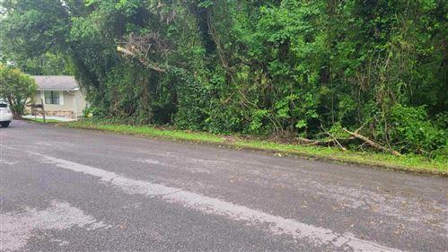 Photo of Ridge Lane, Clinton, TN 37717 (MLS # 1152606)