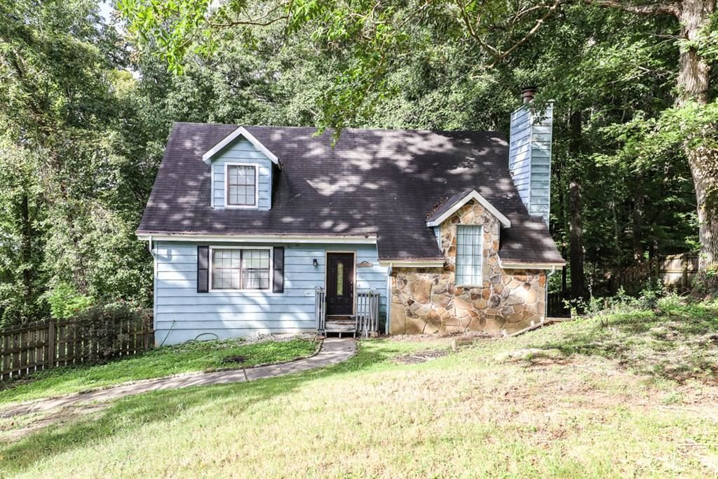 Photo of 2003 Marshy Swamp Point, Knoxville, TN 37932 (MLS # 1168606)