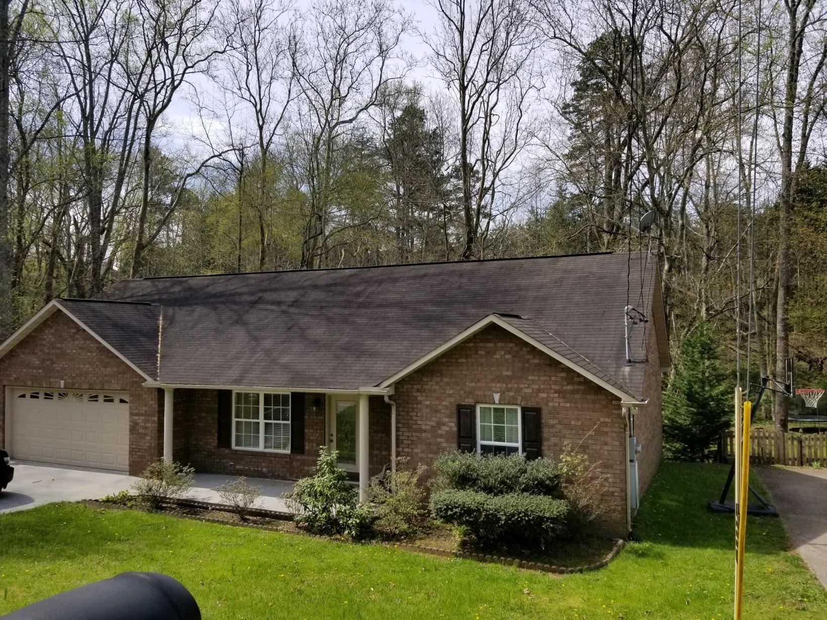 Photo of 4801 Mccloud Rd, Knoxville, TN 37938 (MLS # 1112608)