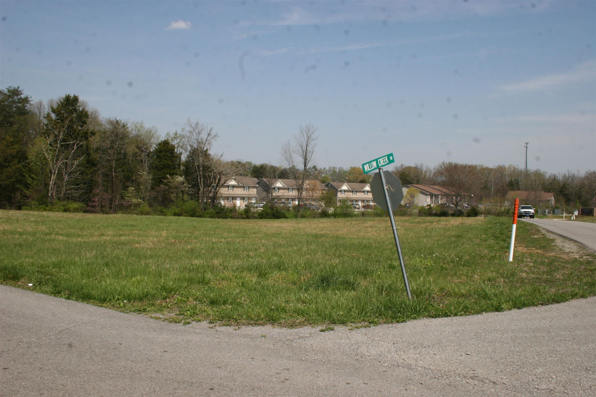 Photo of Willow Creek Drive, Madisonville, TN 37354 (MLS # 1148609)