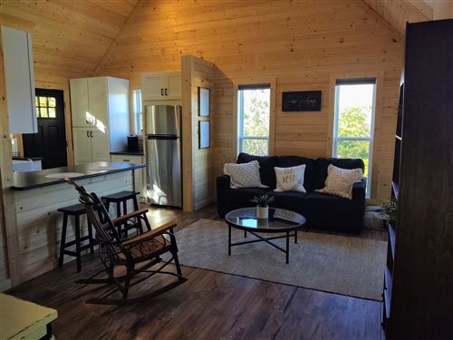 Tiny photo for 362 Perry Smith Lane, Caryville, TN 37714 (MLS # 1110610)
