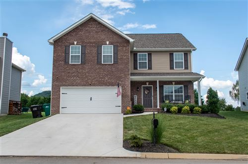 Photo of 2746 Honey Hill Rd, Knoxville, TN 37924 (MLS # 1126611)