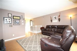 Photo of 1424 Wake Robin Drive, Knoxville, TN 37918 (MLS # 1087613)