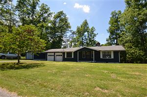 Photo of 2109 Key Way, Sevierville, TN 37876 (MLS # 1065614)