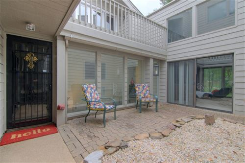 Photo of 553 Lost Tree Lane, Knoxville, TN 37934 (MLS # 1117615)
