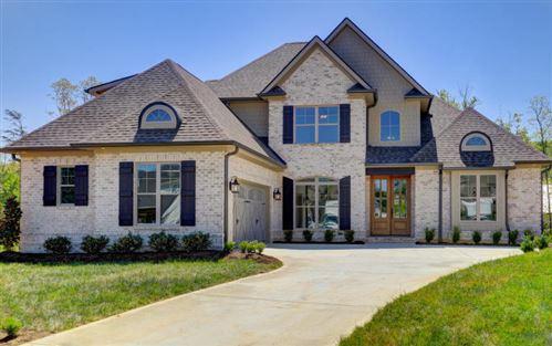 Photo of 12335 Swan Falls Way, Knoxville, TN 37922 (MLS # 1125618)