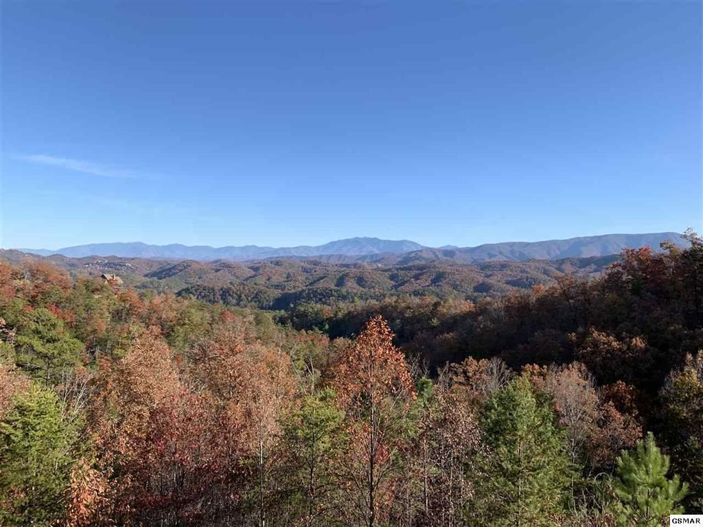 Photo of Mountaineer Tr, Sevierville, TN 37862 (MLS # 1140618)