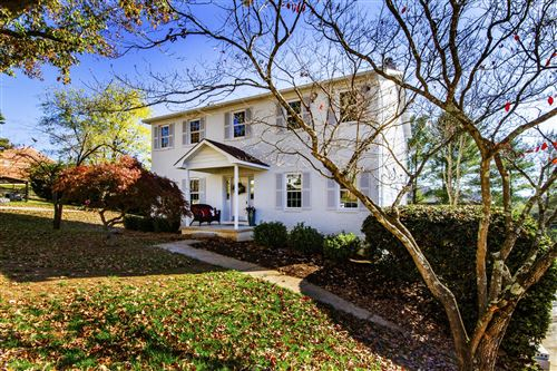 Photo of 1026 Pintail Rd, Knoxville, TN 37934 (MLS # 1136620)