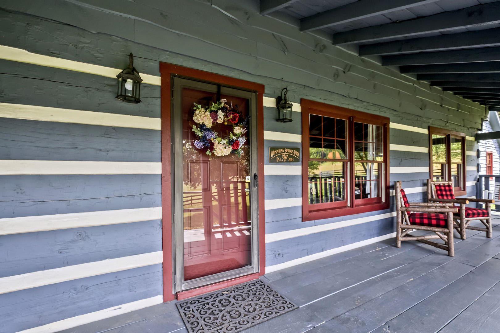 Photo of 5936 Williams Ferry Rd, Lenoir City, TN 37771 (MLS # 1121623)