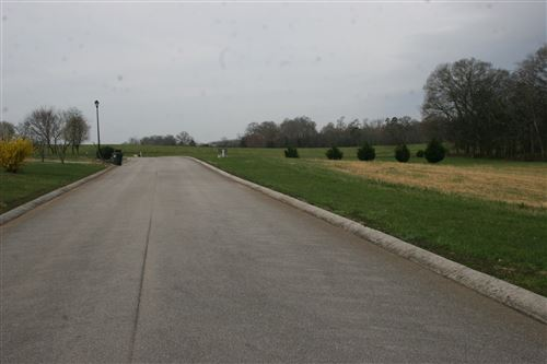 Photo of Old Hickory Circle, Madisonville, TN 37354 (MLS # 1144625)