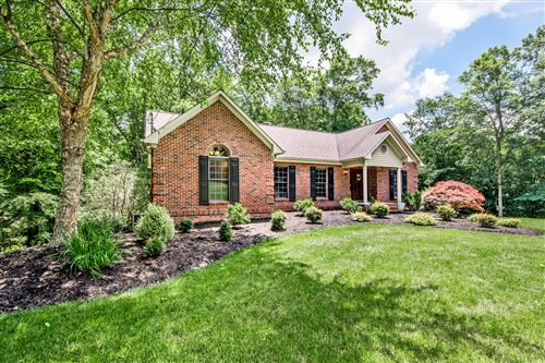 Real estate in the city of Norris anderson county homes for sale