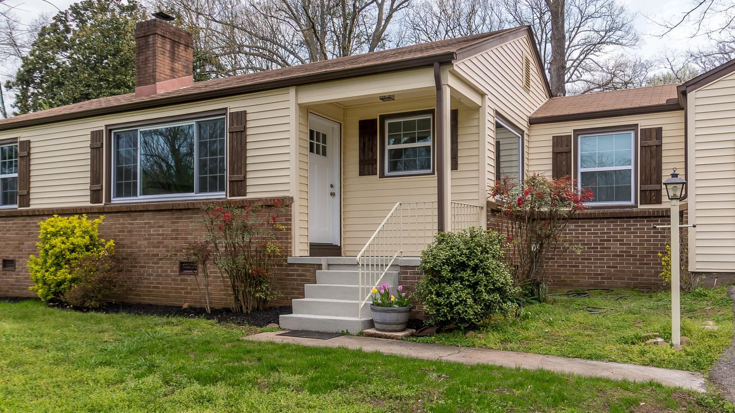 Photo of 402 Maple Loop Rd, Knoxville, TN 37920 (MLS # 1112627)