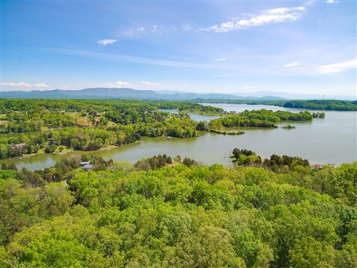Photo of Lake Ridge Drive, Dandridge, TN 37725 (MLS # 1108630)