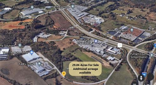Photo of Tenntex Dr Drive, Cookeville, TN 38506 (MLS # 1152630)