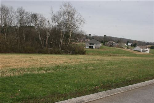Photo of Old Hickory Circle, Madisonville, TN 37354 (MLS # 1144631)